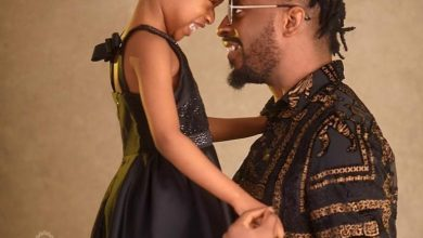 Photo of Family kicks as 9ice is set to marry again, a year after marrying through Skype