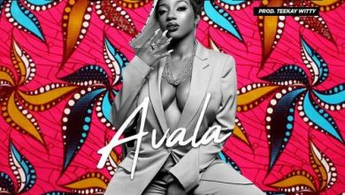 download mp3 Avala - Mo Fe Be mp3 download
