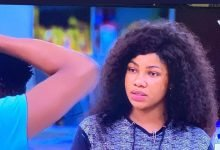 Photo of Tacha dumps controversial nature, fails to answer critical questions in Cool FM interview