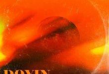 download mp3 Mr Eazi ft Simi - Doyin mp3 download