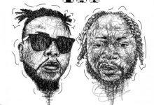download mp3 Olamide x B Banks - Man mp3 download