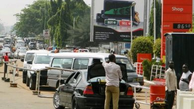 Photo of Fuel scarcity looms as NUPENG issues 7-day ultimatum