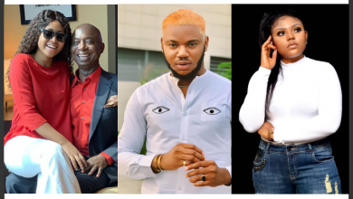 Photo of Ned Nwoko: 'I had no plans to marry Regina Daniels' – ex-lover, Somadina Adinma reveals
