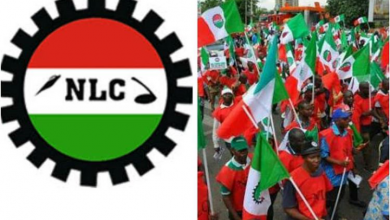Photo of New Minimum Wage: NLC speaks on plans for nationwide strike