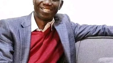 Photo of How social media and familiar spirits are destroying marriages – Uncle Ebo Whyte