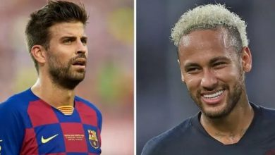 Photo of Neymar needs to tell the world he wants to return to Barcelona – Pique