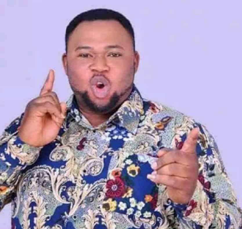 Pastoe Ejike Nwachukwu rejects ₦4million and a Sports Utility Vehicle