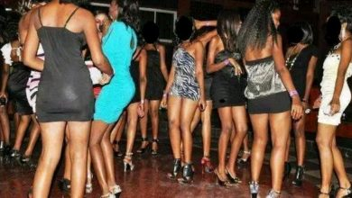 Photo of Most of our girls in Malaysia are prostitutes — Anambra state indigenes residing in Malaysia say