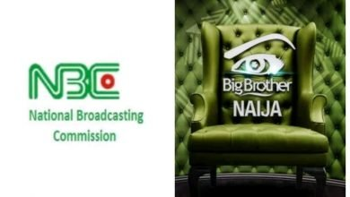 Photo of FG lodges complaint over live s3x on BBNaija with NBC