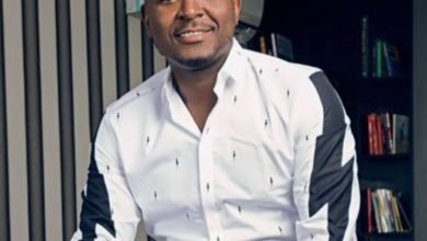 Photo of Akin Alaba reveals how he started Nairabet, advises youths on depression