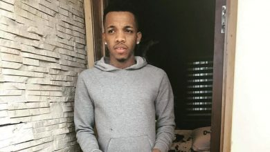 Photo of Tekno to be made a scapegoat – FG