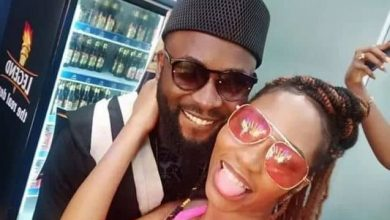 Photo of BBNaija: Khafi calls Gedoni 'the salt of her life' (video)