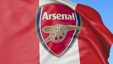 Photo of Top Arsenal defender agrees three-year contract with new club
