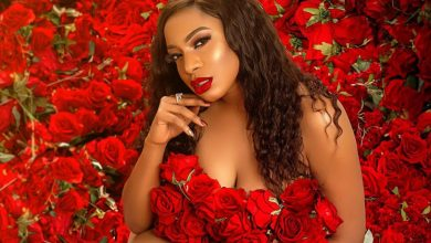 Photo of Chika Ike speaks on being side chick after allegations of being one to Ned Nwoko