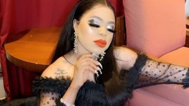 Photo of Over N19m wasted – Bobrisky finally reacts to his birthday saga