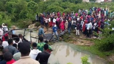Photo of Bauchi varsity, ATBU, shut down over death of students