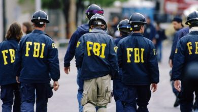 Photo of 80 Nigerian Scammers: How Japanese Woman Led FBI To Swoop On Them