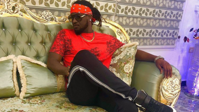Photo of Nigerian police are a bunch of illiterate fools – Paul Okoye