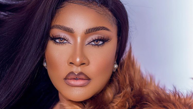 Photo of 'The enemy of your friend is not your enemy' – Angela Okorie warns