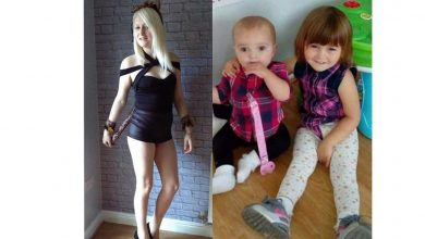 Photo of 23 year old mother kills her 2 daughters for S3x (Photos)