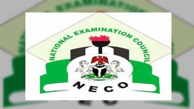 Photo of NECO releases 2019 June/July SSCE Results (See Breakdown)