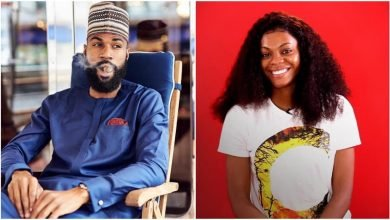 Photo of BBNaija: What Jackye did to Mike in bed on Thursday night (video)