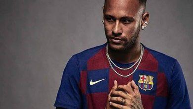 Photo of Brazil Vs Nigeria: Neymar speaks after making history against Senegal