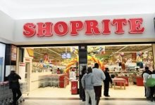 "Photo of Shoprite denies leaving Nigeria, says ""who leaves over a $30billion invest and close shop?"""