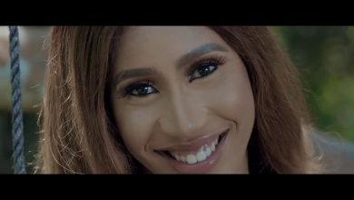 Photo of VIDEO: Waje – Udue ft. Johnny Drille
