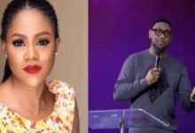Photo of What Fatoyinbo said in his statement after court threw away Busola Dakolo's case against him
