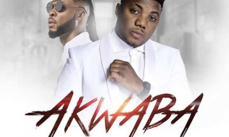 Download CDQ ft Flavour – Akwaba mp3