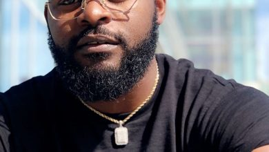 Photo of See why Falz is trending alongside the s*x for grades scandal