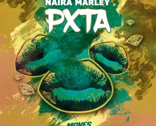 download mp3 Naira Marely - Puta mp3 download