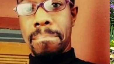 Photo of Doctor narrates what happened when he died and saw heaven