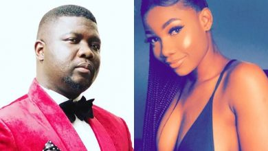 Photo of #BBNaija: Comedian Seyi Law apologises after mocking Tacha's skin tone