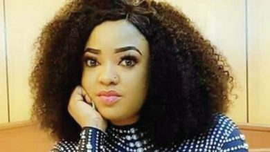 Photo of What Tayo Sobola said about death sentence issued to Maryam Sanda