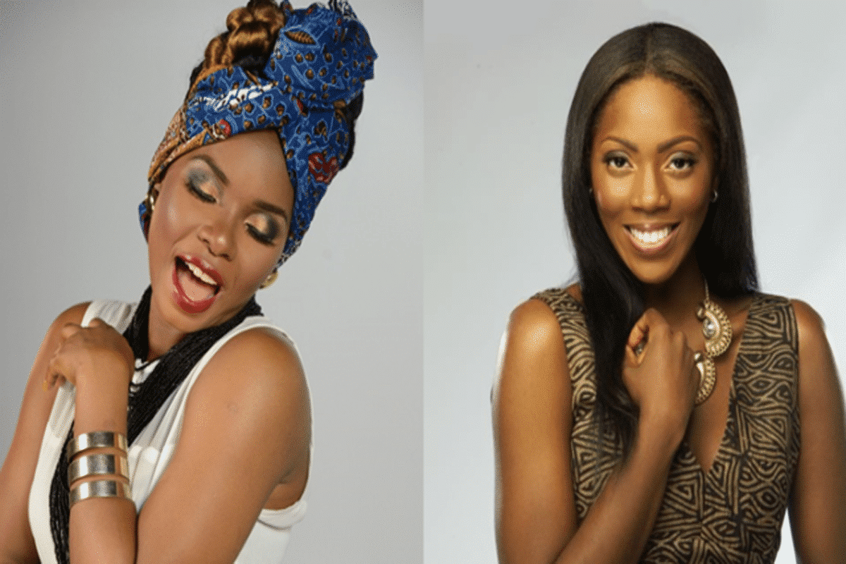 nigerian music songs 2020