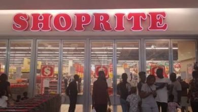 Photo of What Shoprite said about xenophobic attacks on Nigerians in South Africa