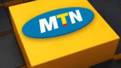 Photo of MTN announces closure of all shops in Nigeria