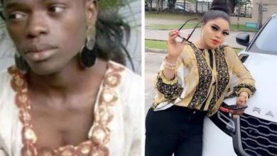 Photo of Never underestimate the power of dreams – Bobrisky lists his achievement at 28
