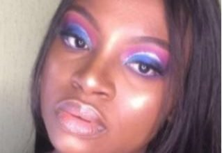 Photo of Lady reveals the shocking reason her father just disowned her