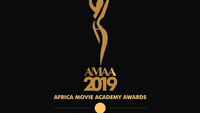 Academy Awards (AMAA) releases nominees for 2019 awards (full list)