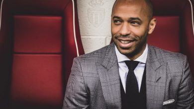 Photo of Why Thierry Henry can manage Arsenal – Kanu
