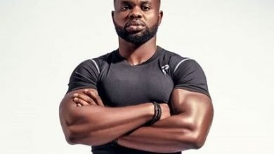 Photo of One day we will witness a live death on BBNaija show – Kemen