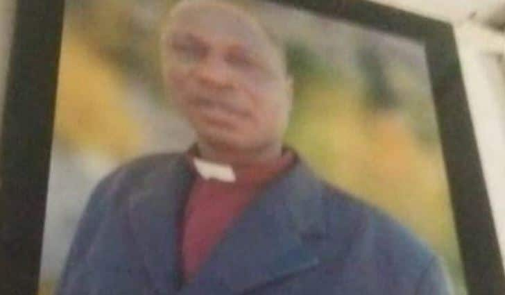 Kaduna pastor regains freedom from kidnappers after 15 days