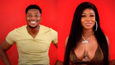 Photo of #BBNaija: Sir Dee speaks on Tacha having body odour