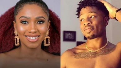 Photo of #BBNaija: Why Ike's relationship with Mercy could fall apart