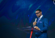 Photo of COZA rape saga: Nigerian police reacts to Fatoyinbo's court victory