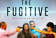 Photo of The Fugitive Movie and how it made a move to actualise United States Of Africa
