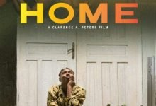 Photo of Yemi Alade – Home (The Movie) starring Clarion Chukwura (Watch)